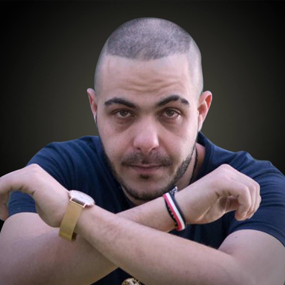 abyusif arab singer