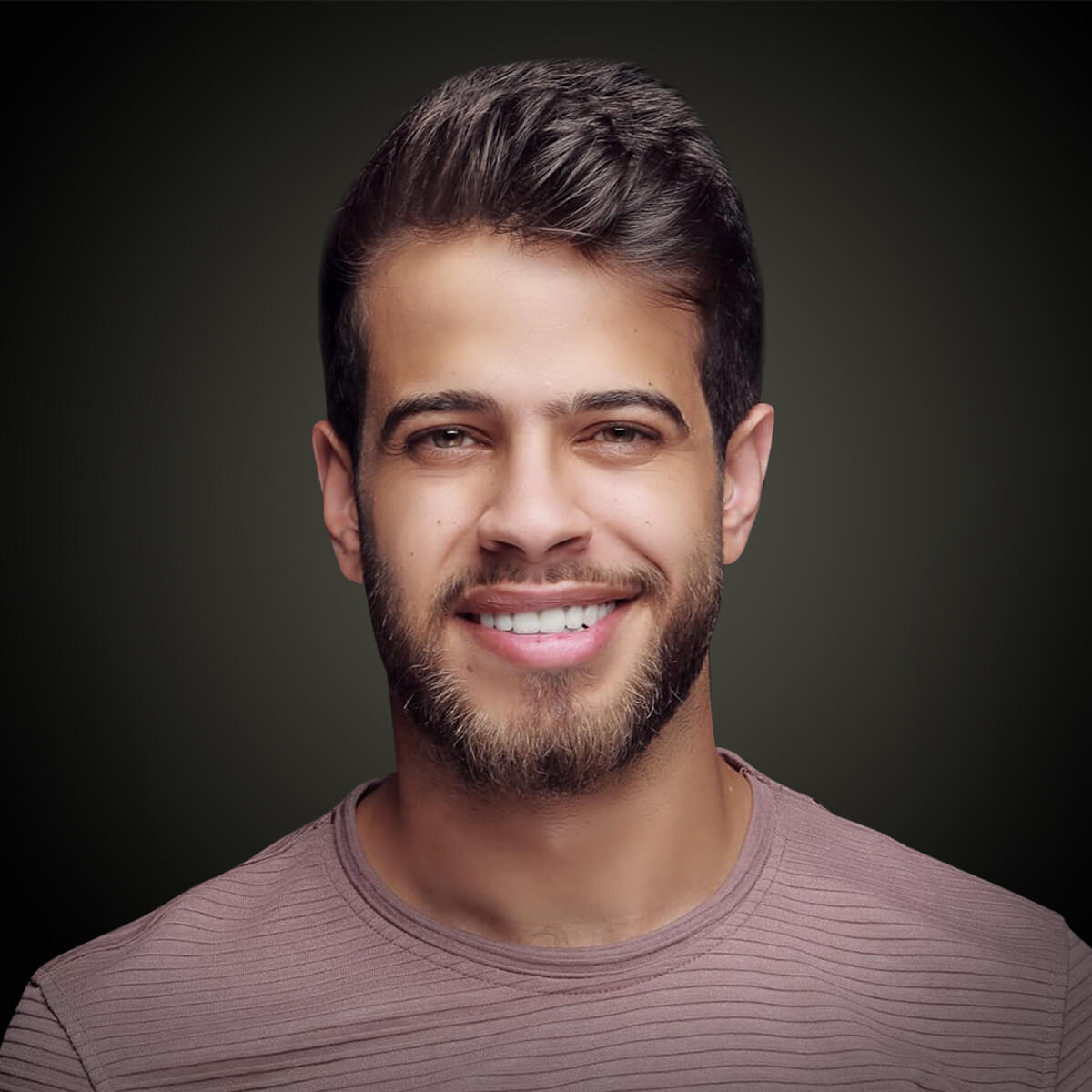 adham nabulsi arab singer