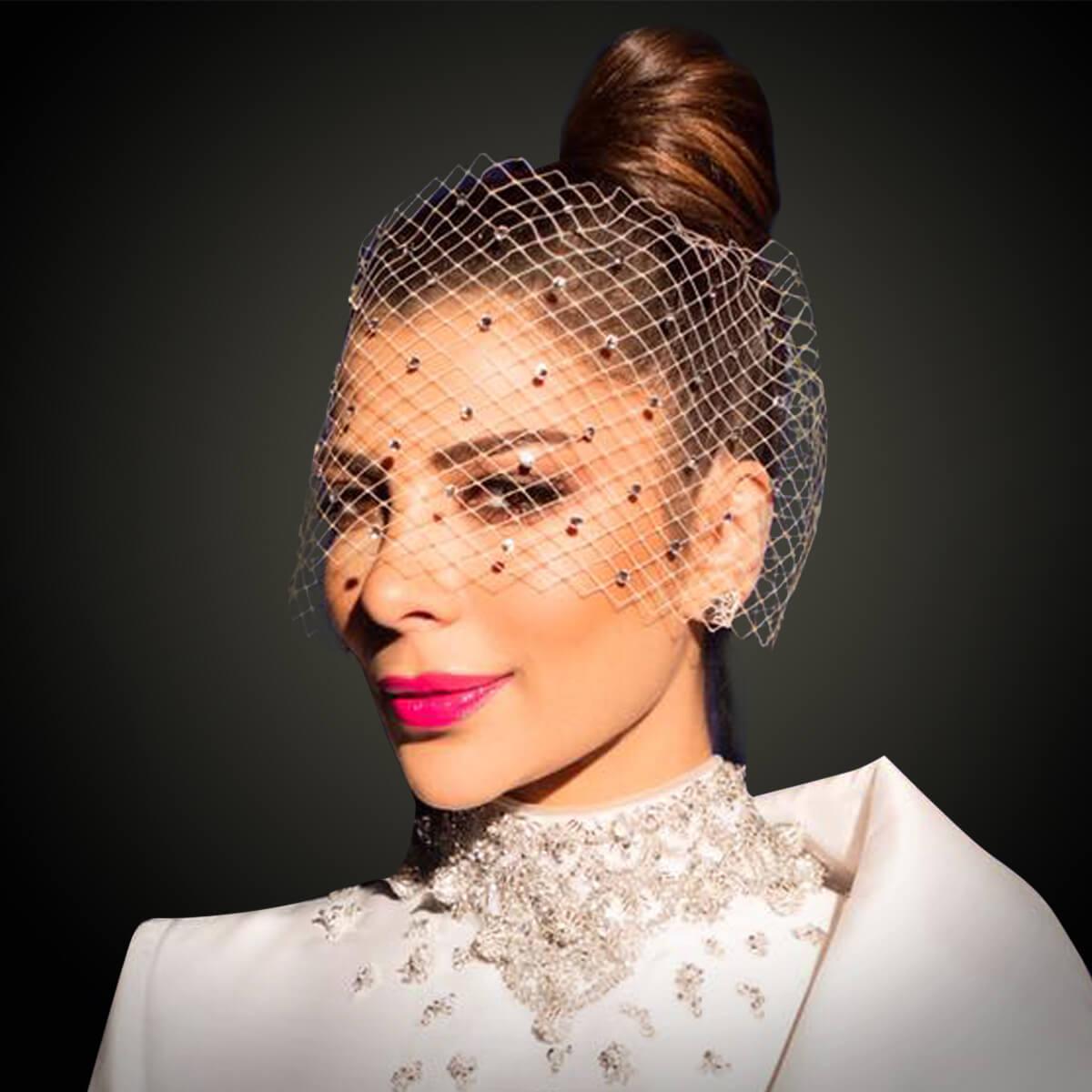 assala arab singer