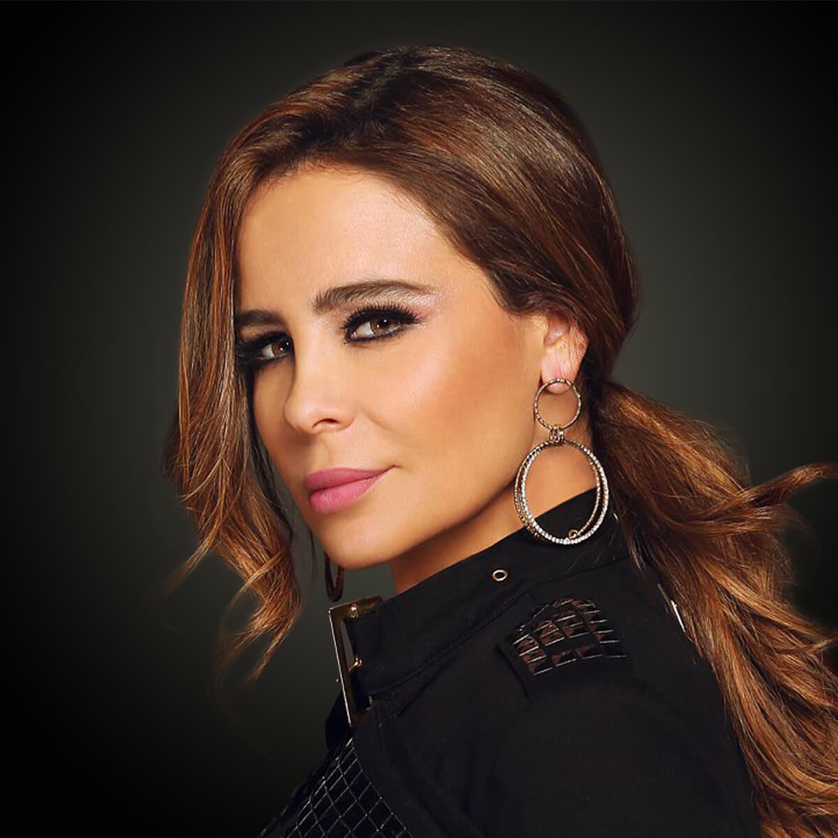 singer carole samaha