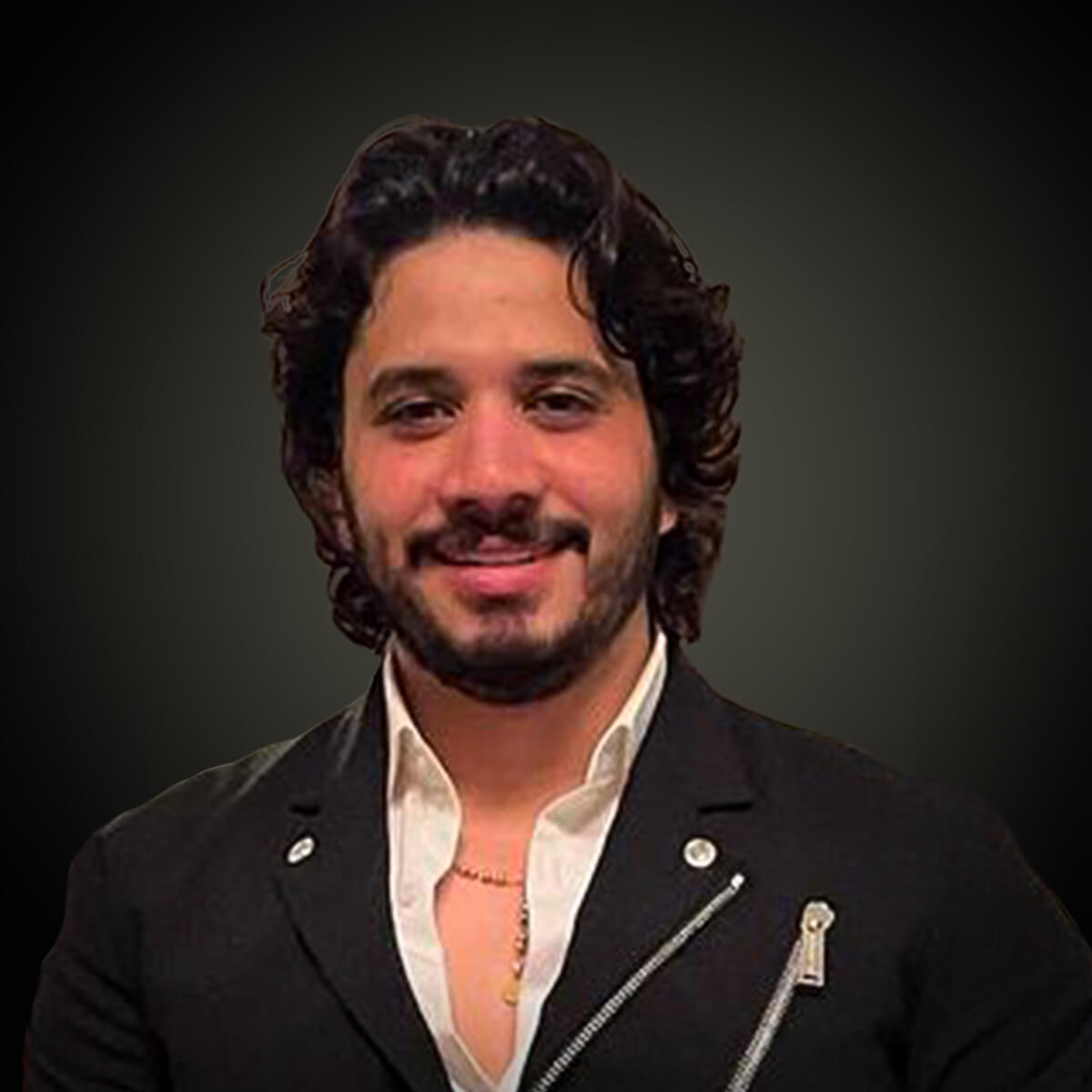 moustafa hagag arab singer