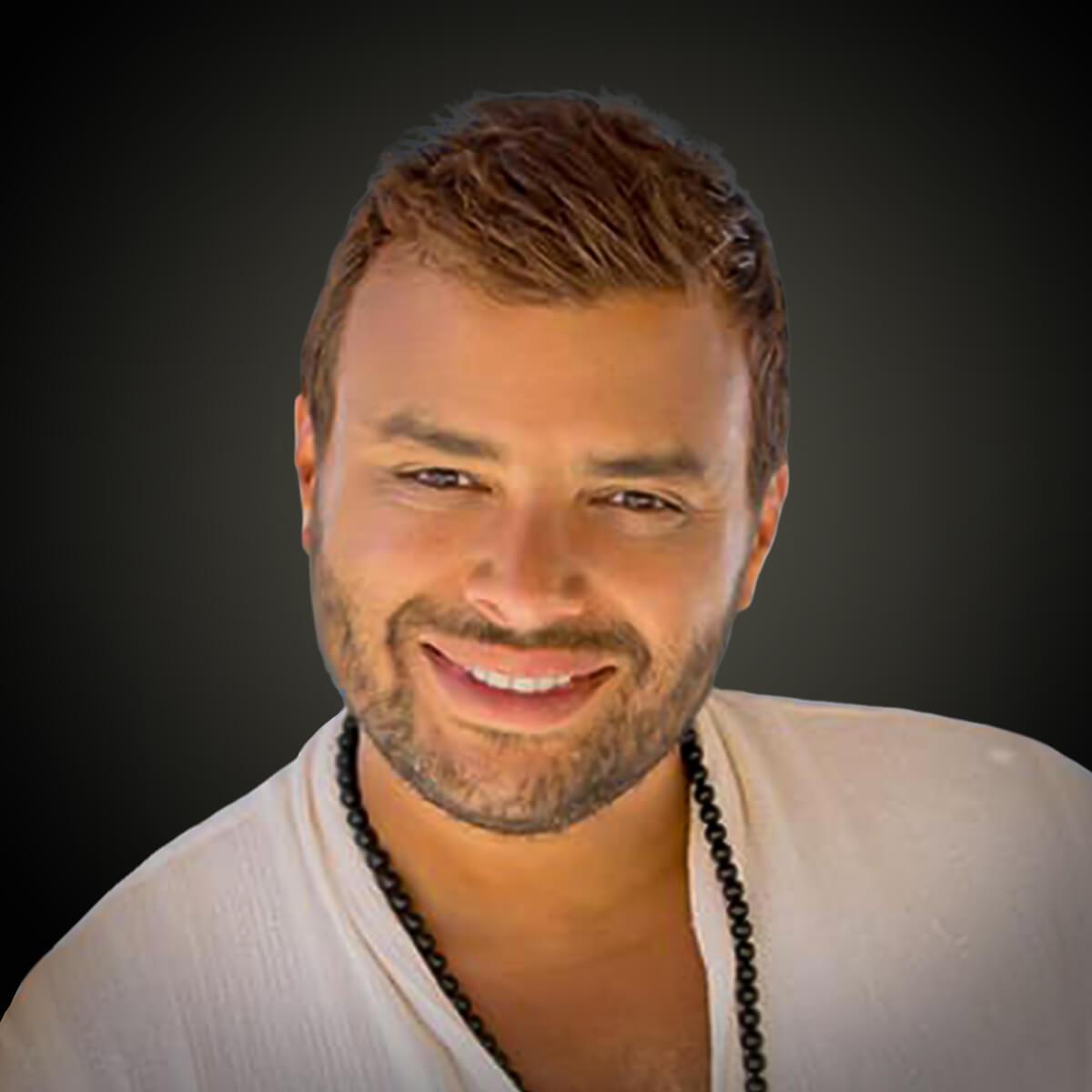 ramy sabry arab singer