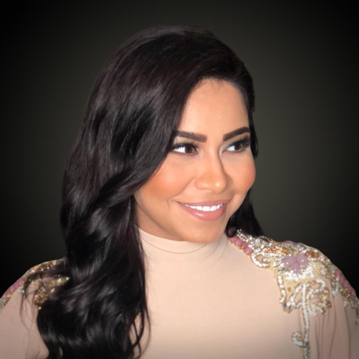 sherin abdel wahab actress singer