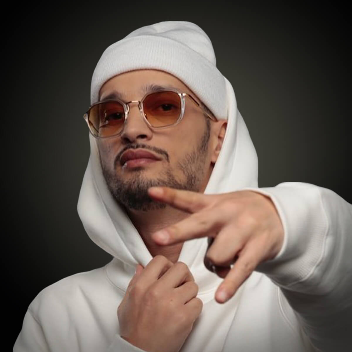 soolking arab rapper