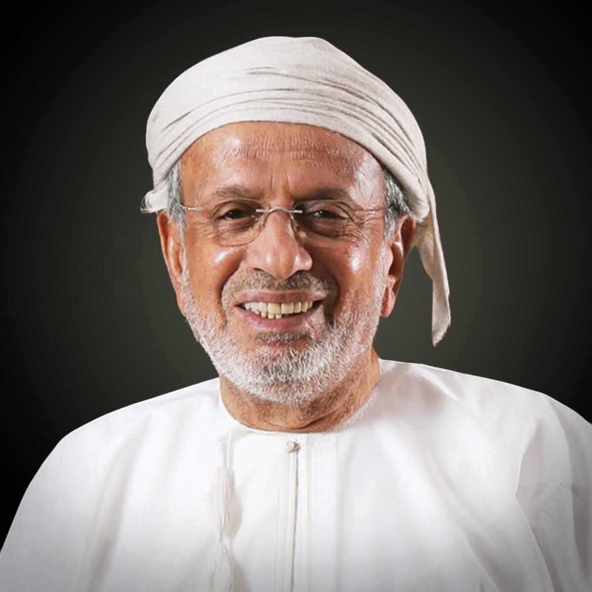 Suhail Bahwan