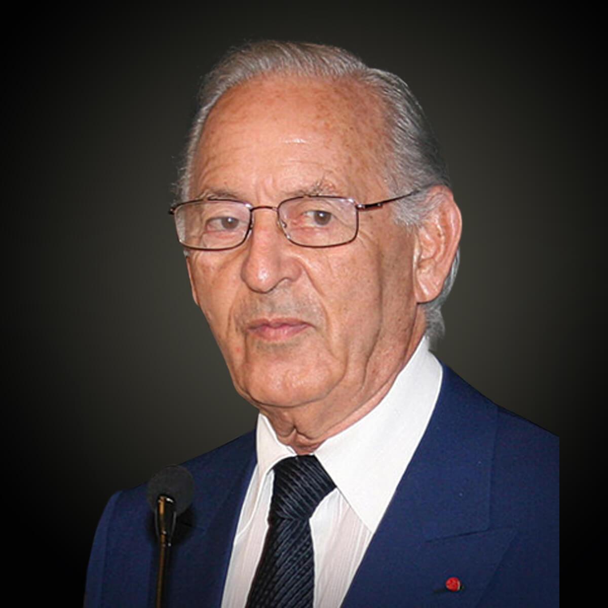 عثمان بن جلون