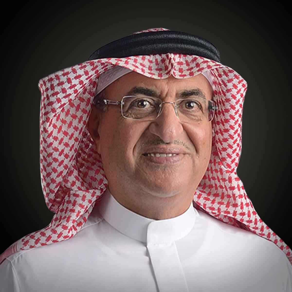 Al Muhaidib Group