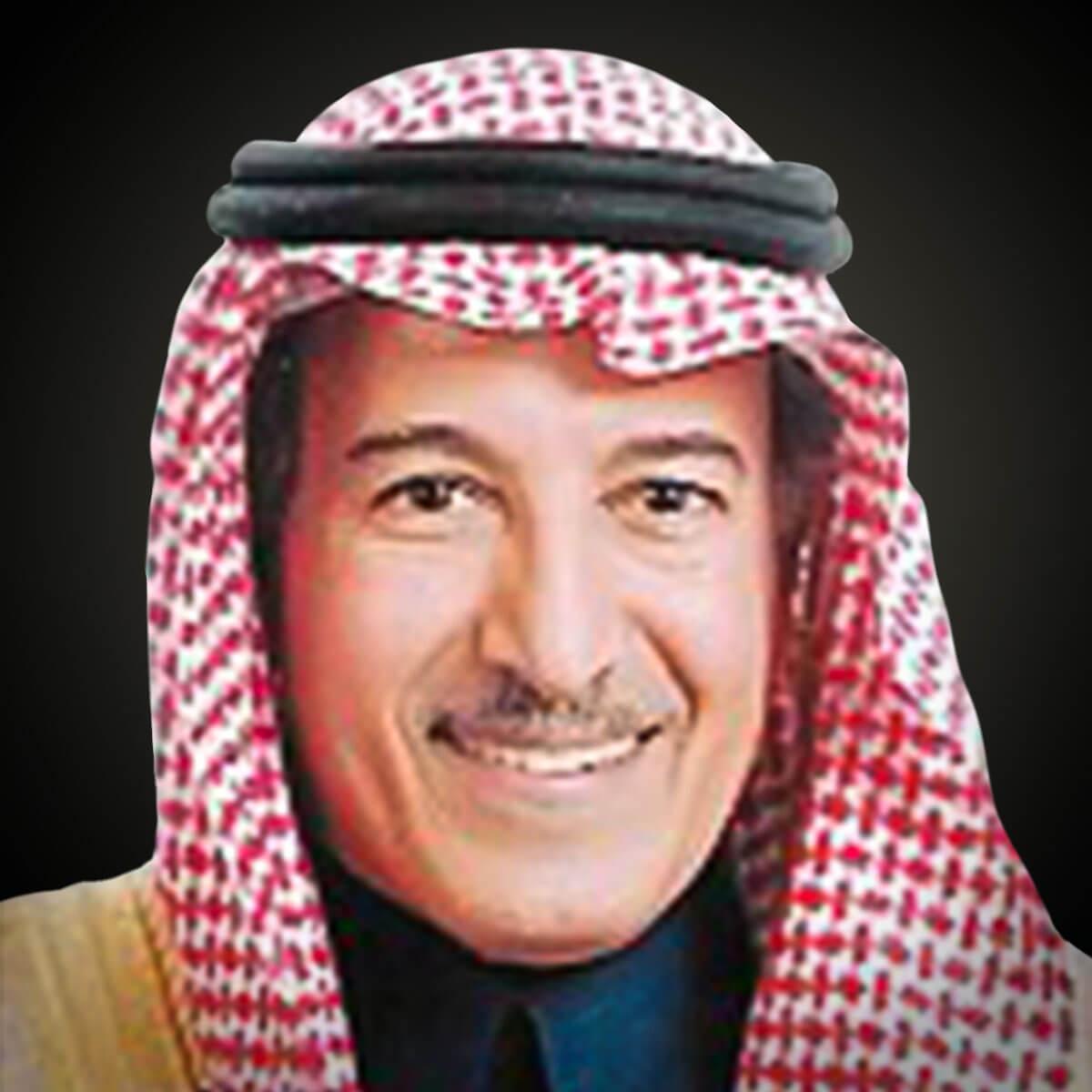 Rashed Abdul Rahman Al Rashed & Sons Group