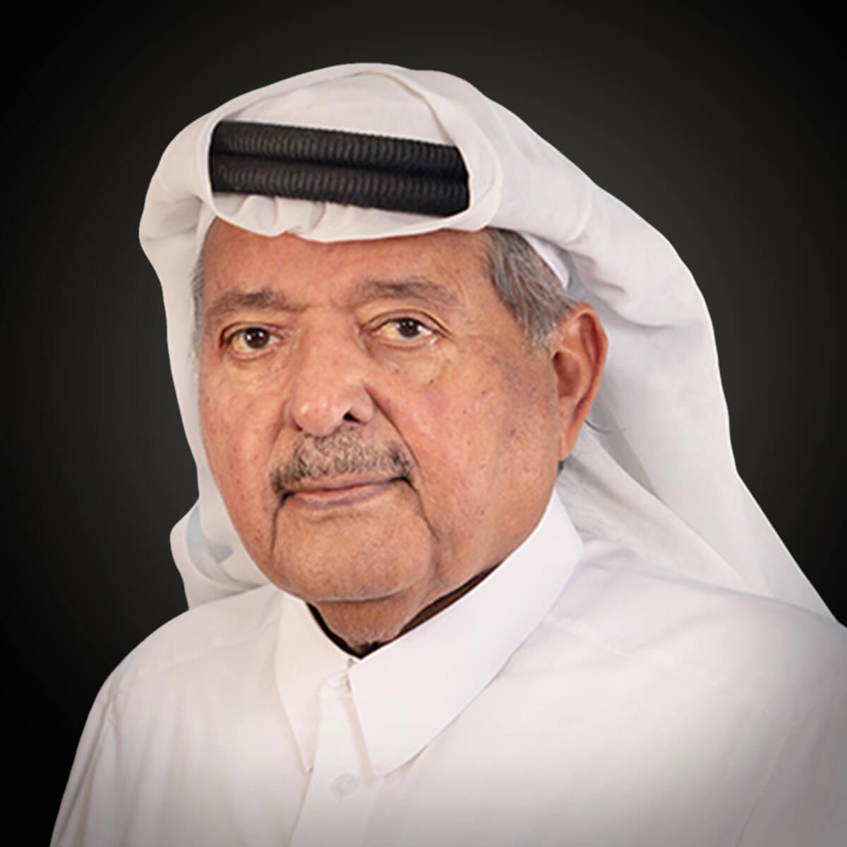 Al Faisal Holding