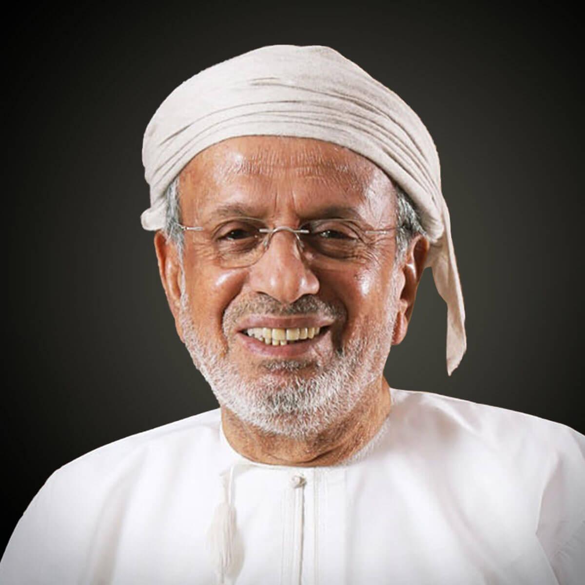 Suhail Bahwan Group