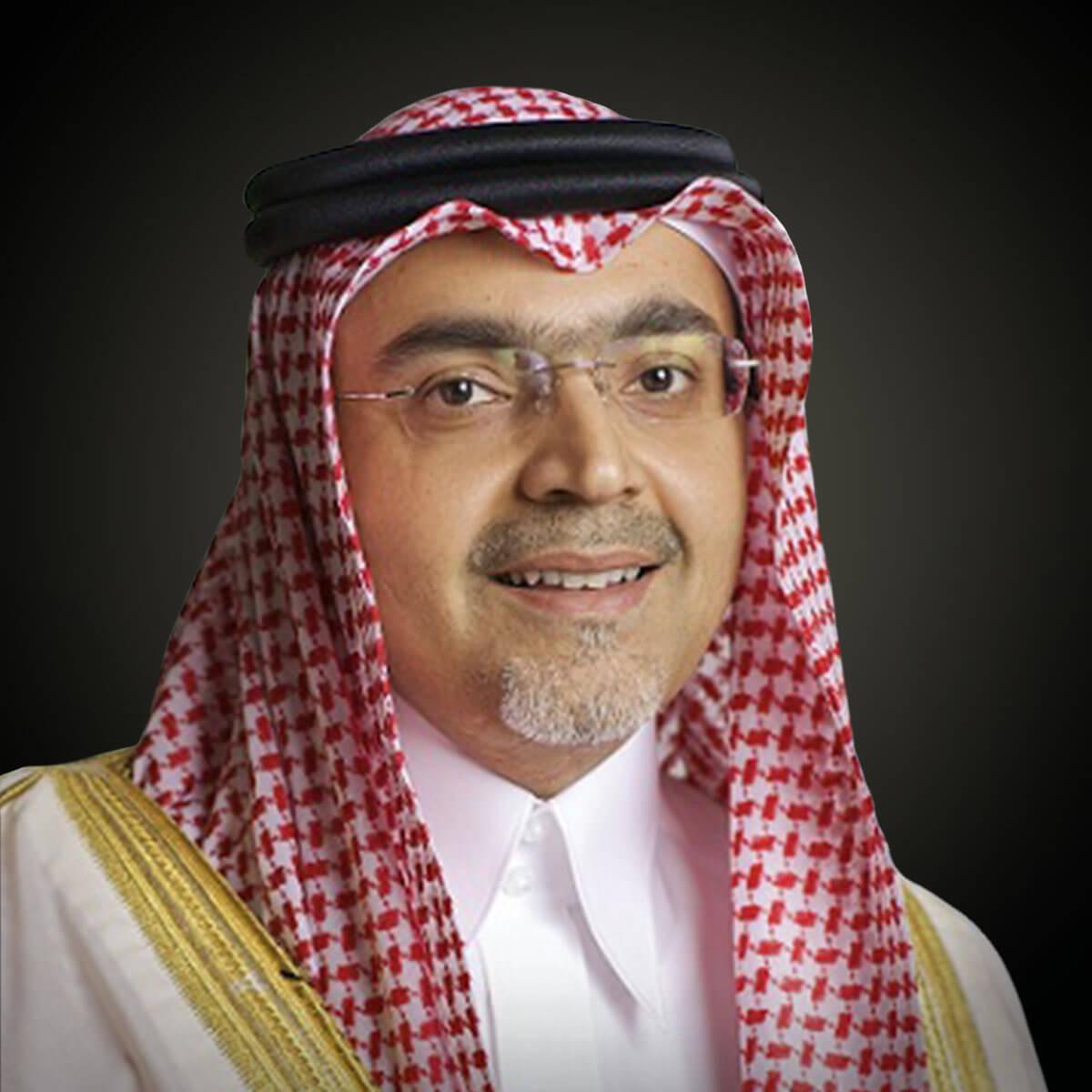 Dallah Albaraka Holding