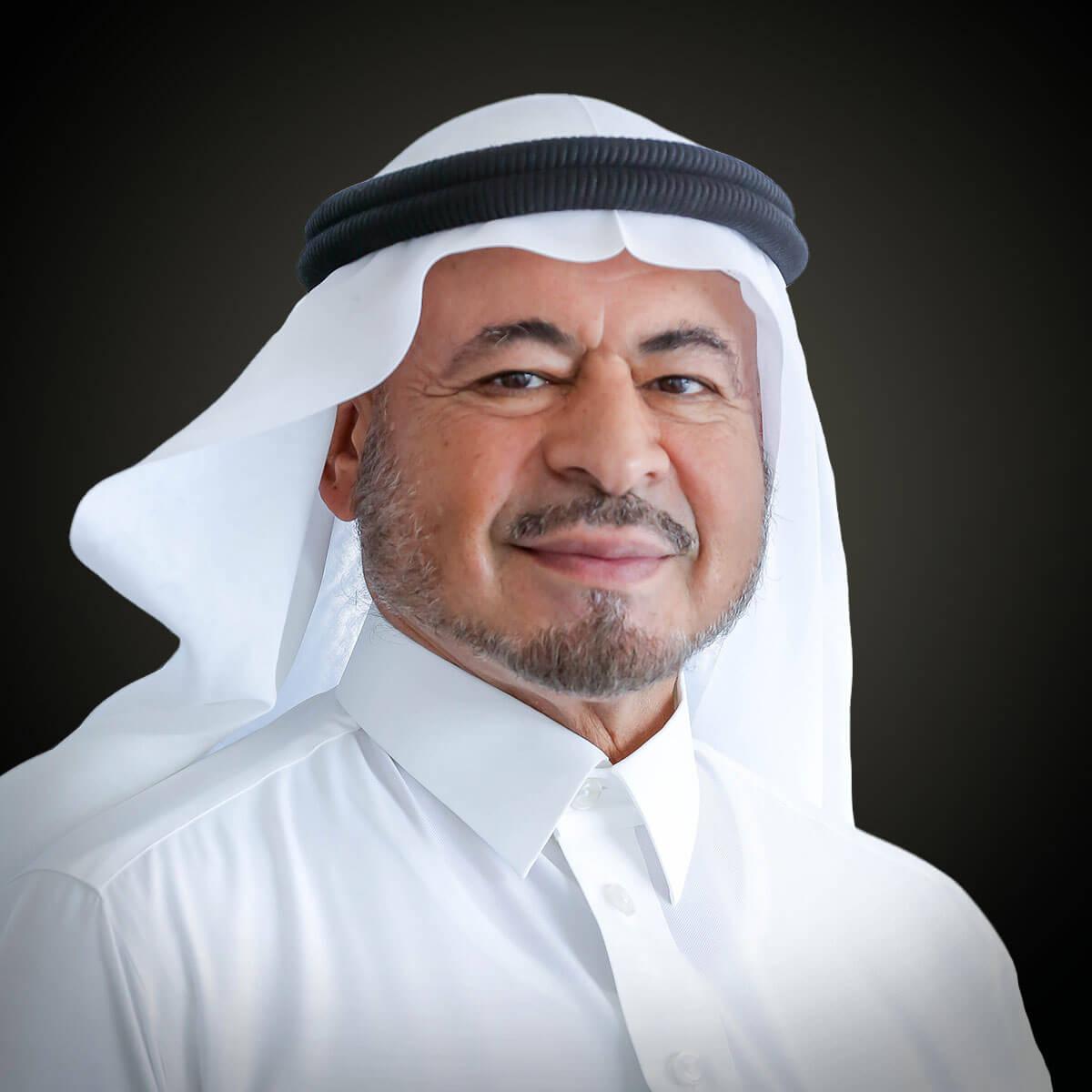 Bait Al Batterjee Group