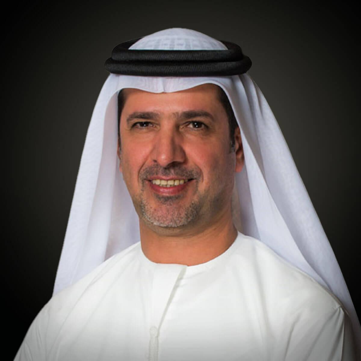 Al Masaood Group