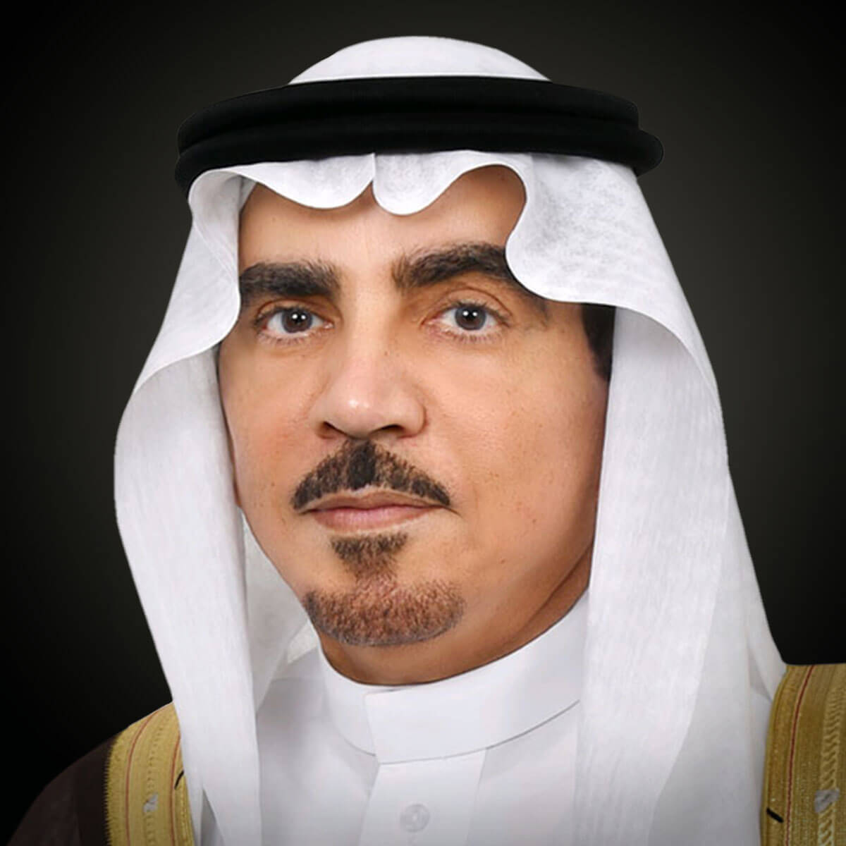 Al Othaim Holding