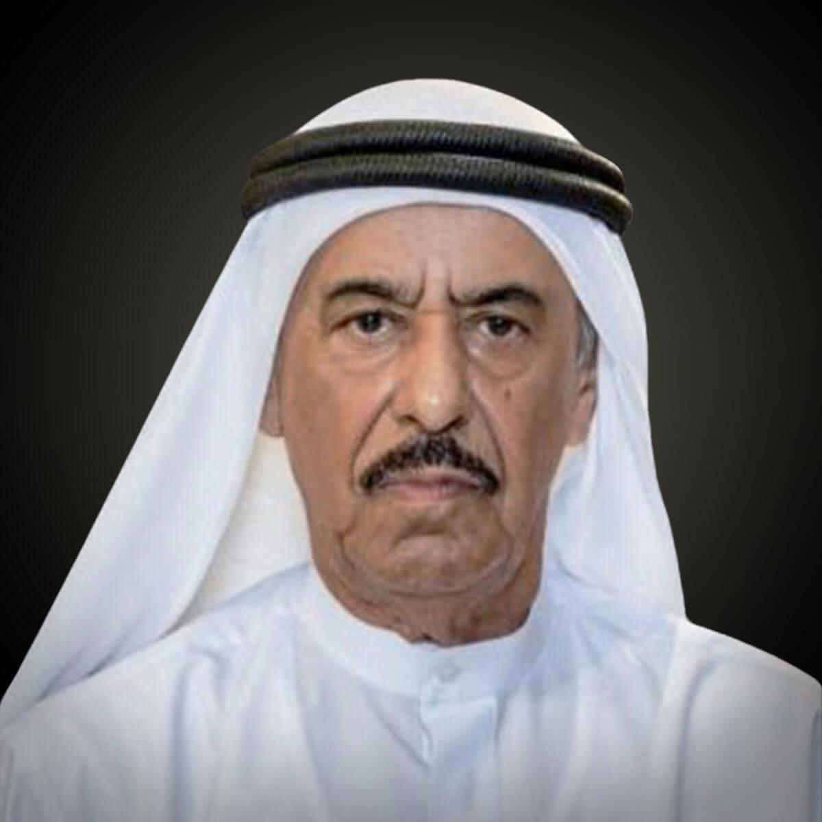 Khalifa Juma Al Nabooda Group