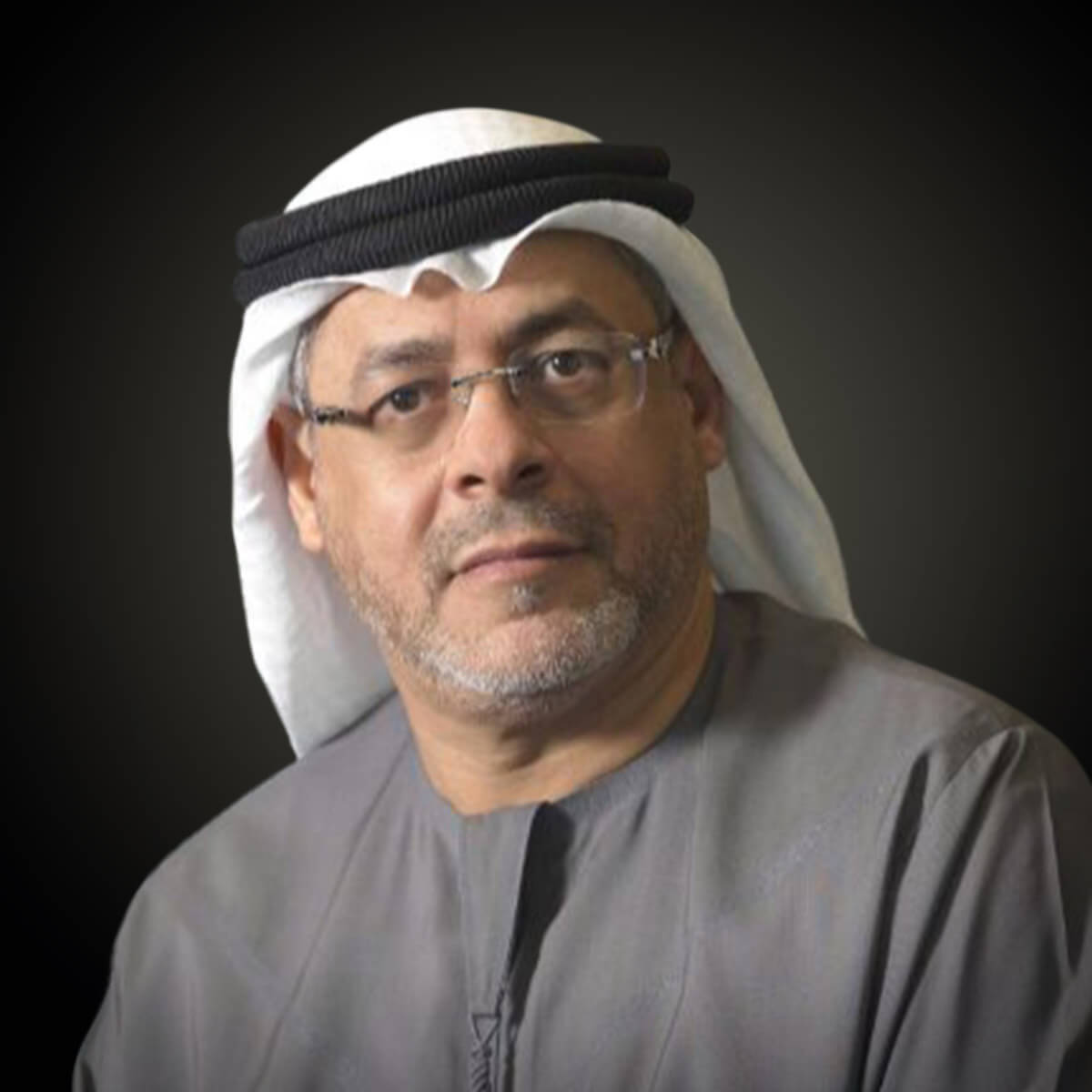Al Nowais Investments