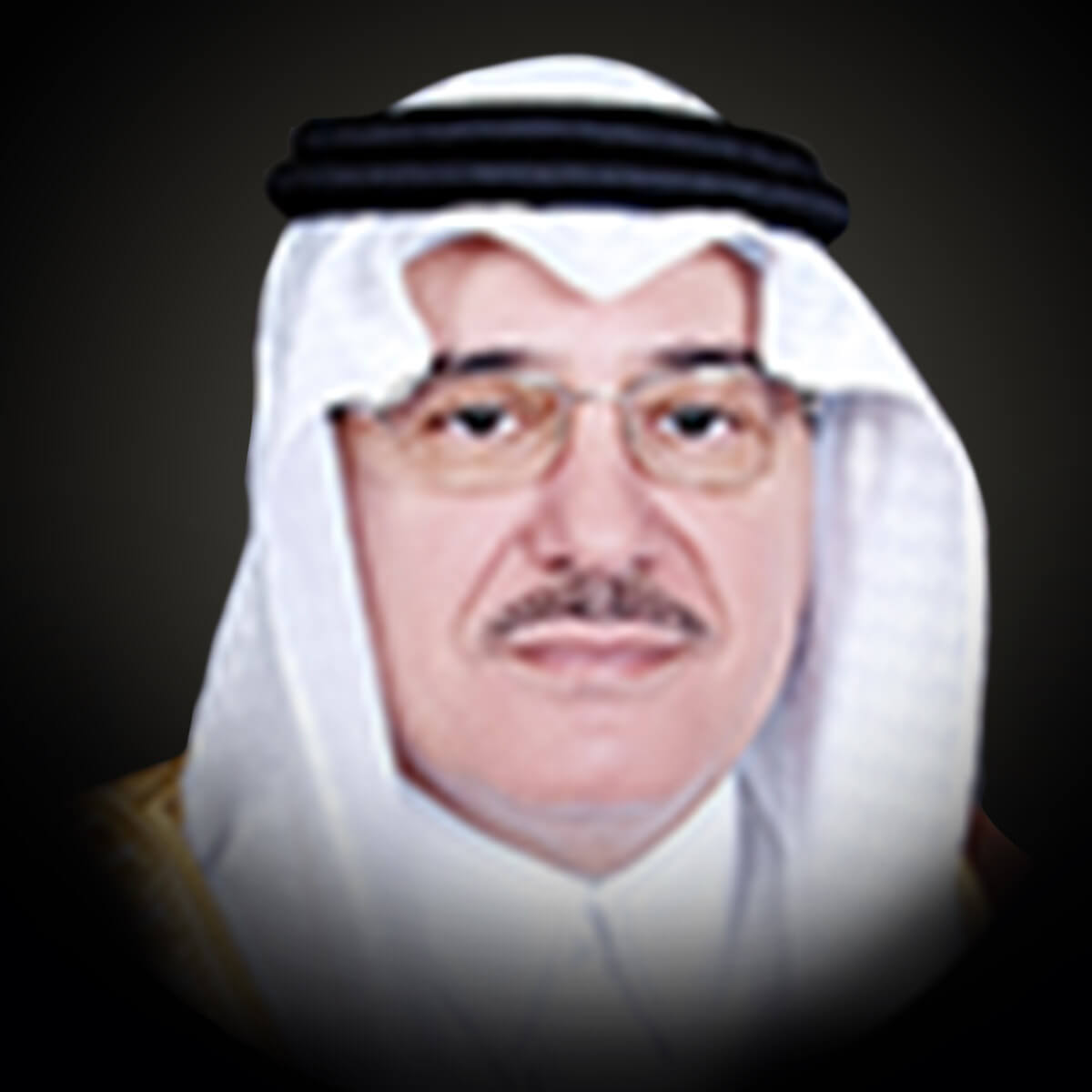 Arabian Fal Holding