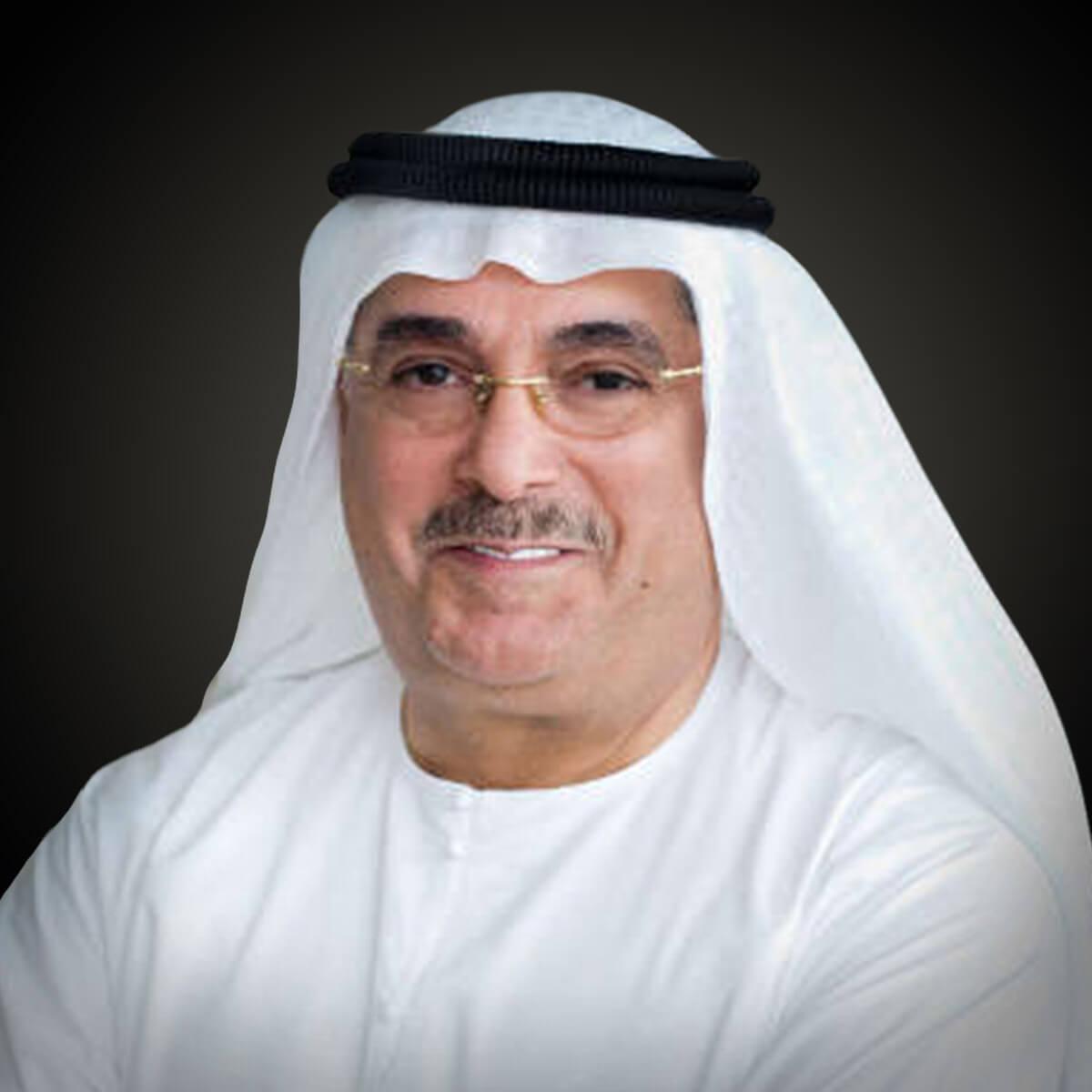 Al Naboodah Group