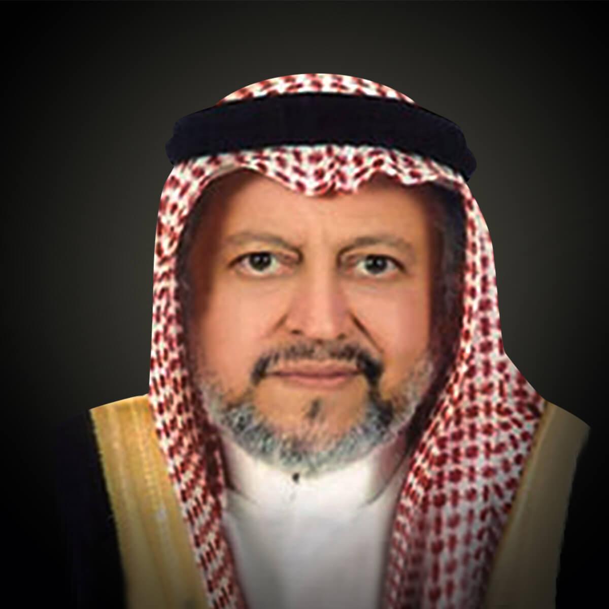Omar Kassem Alesayi Group