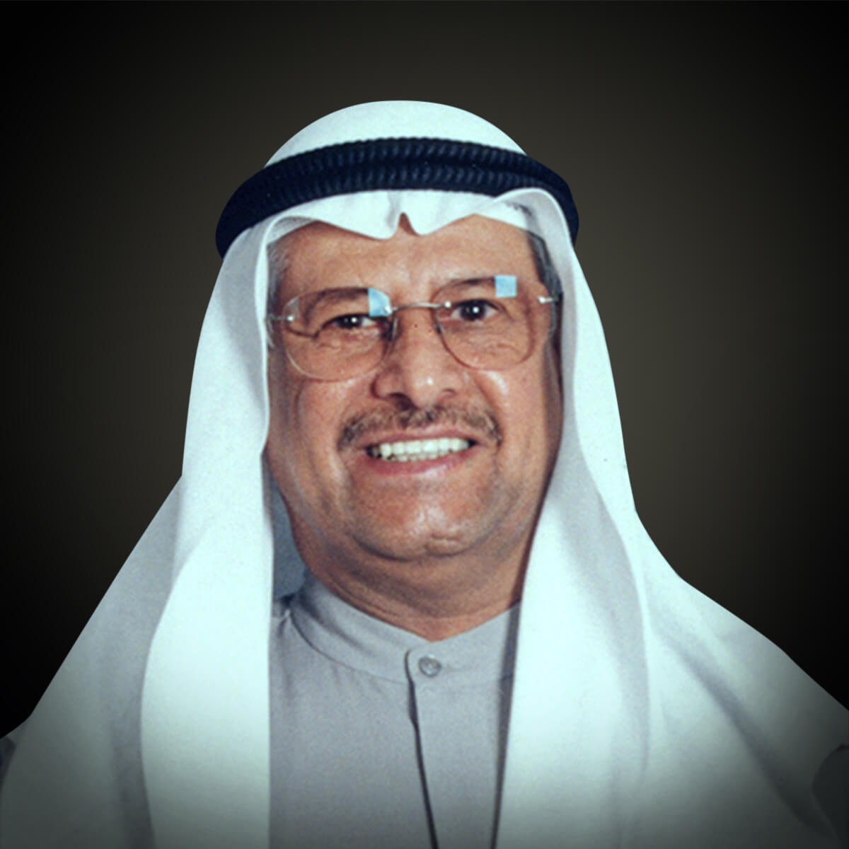 Al Sayer Holding