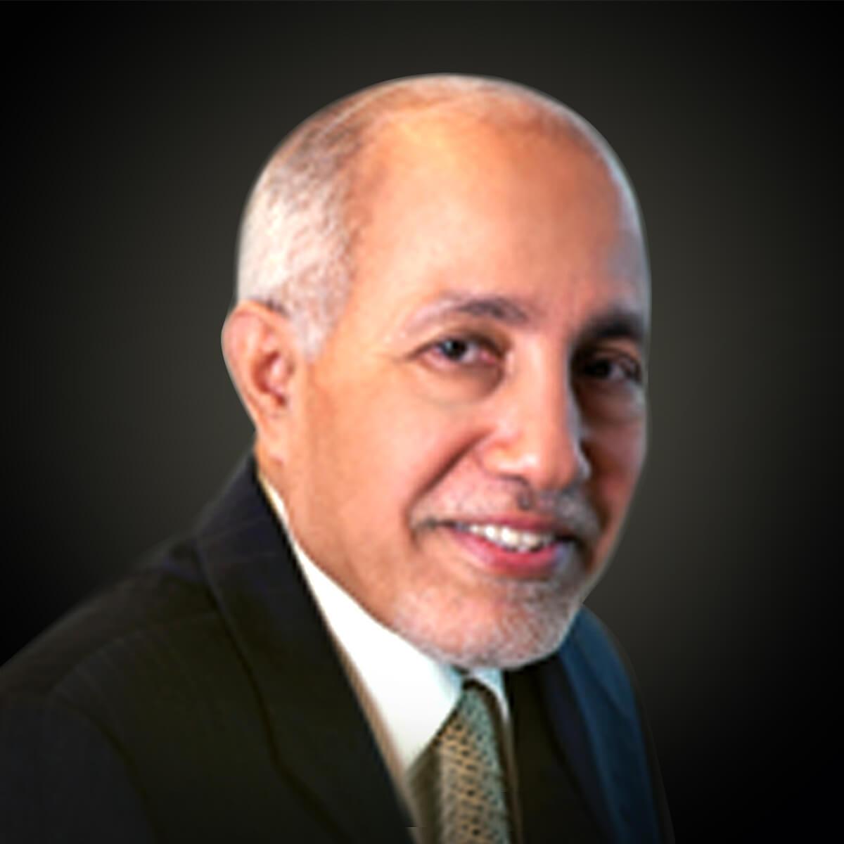 Hayel Saeed Anam Group