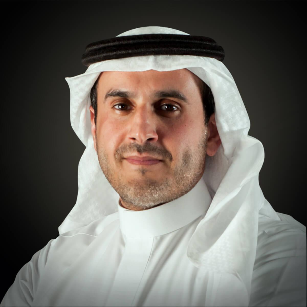 Naif Alrajhi Investment