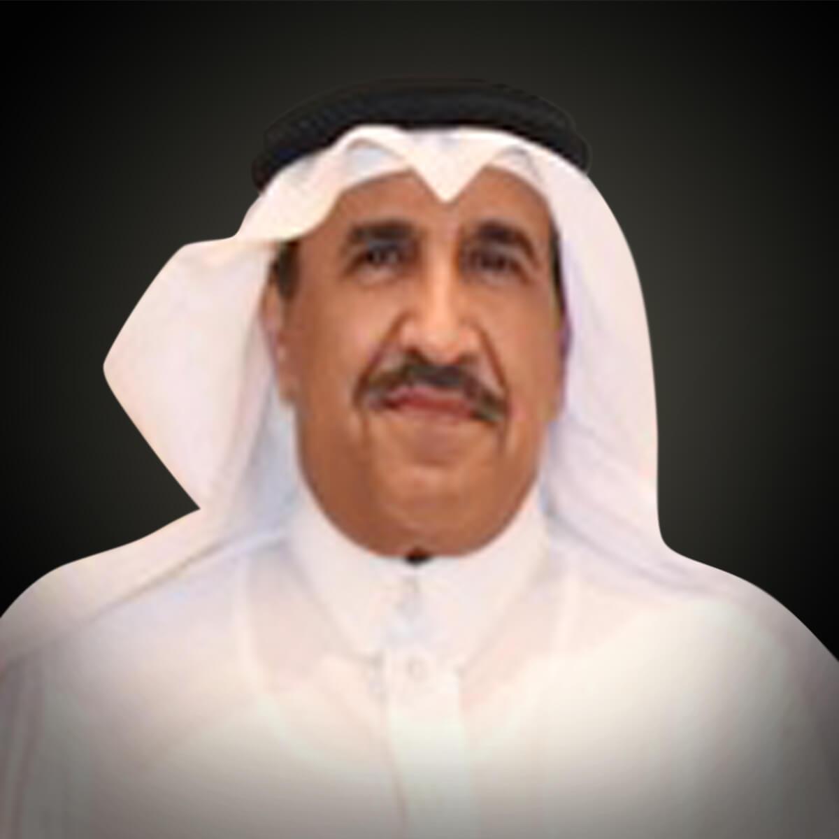 Al Qahtani Holding