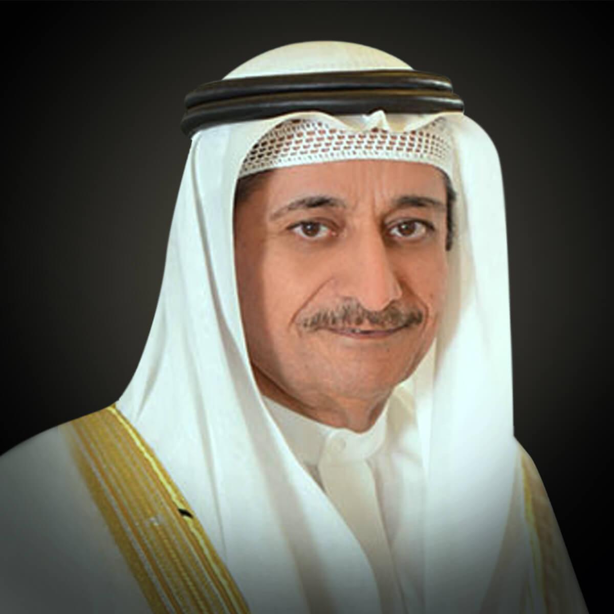 Abdulla Yousif Fakhro Group