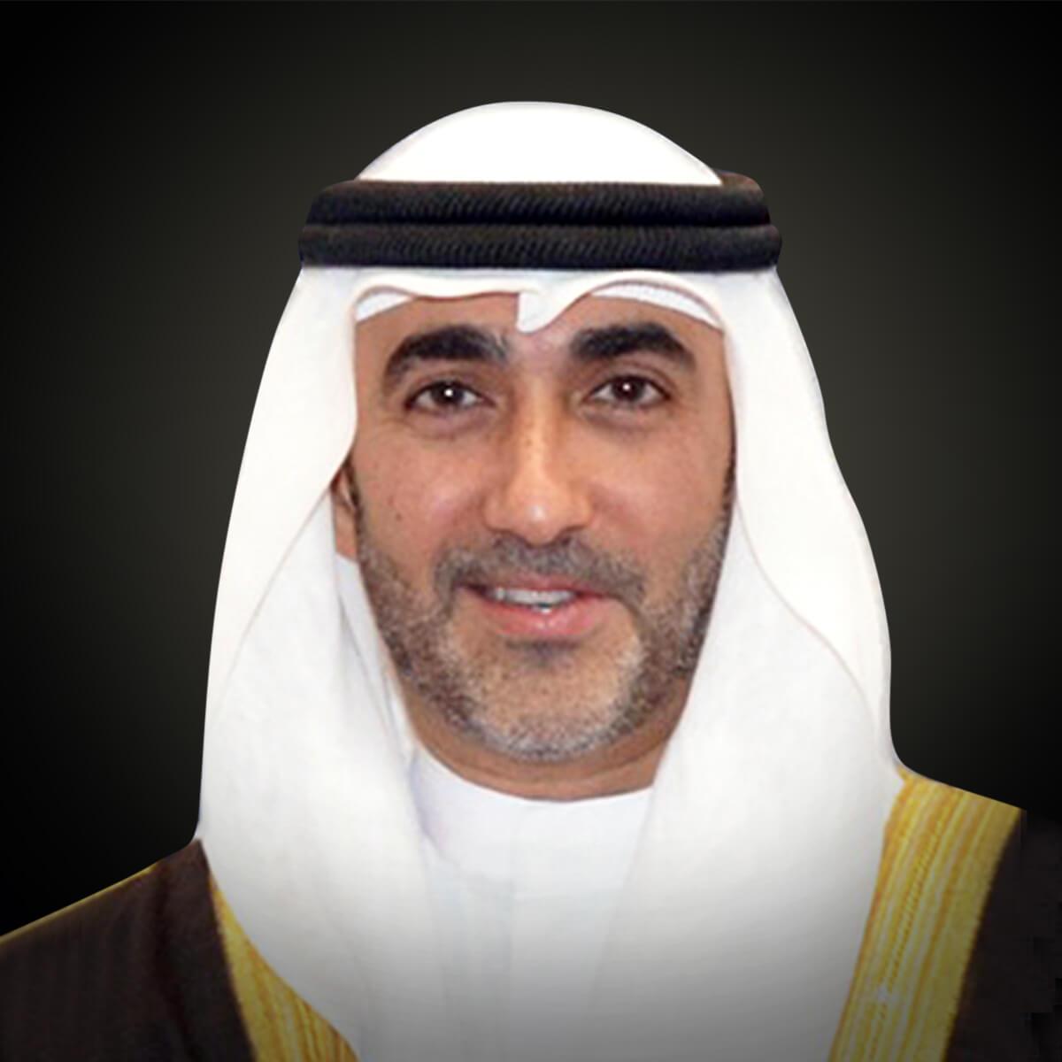 Al Zayani Investments