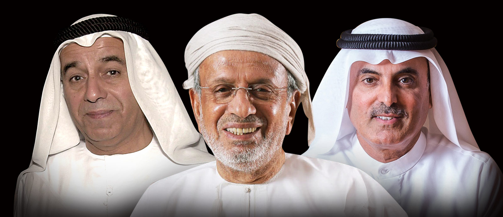 Top 100 Arab Family Businesses In The Middle East 2020