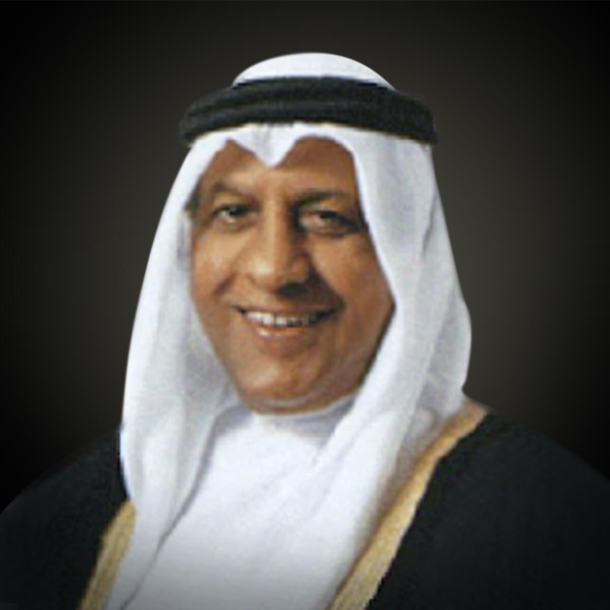 Mohammed Jalal & Sons