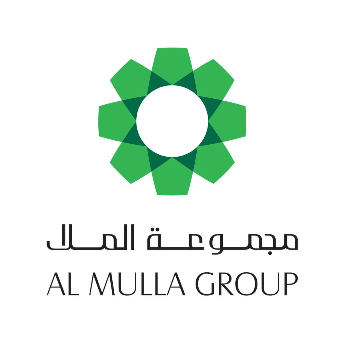 Al Mulla Group