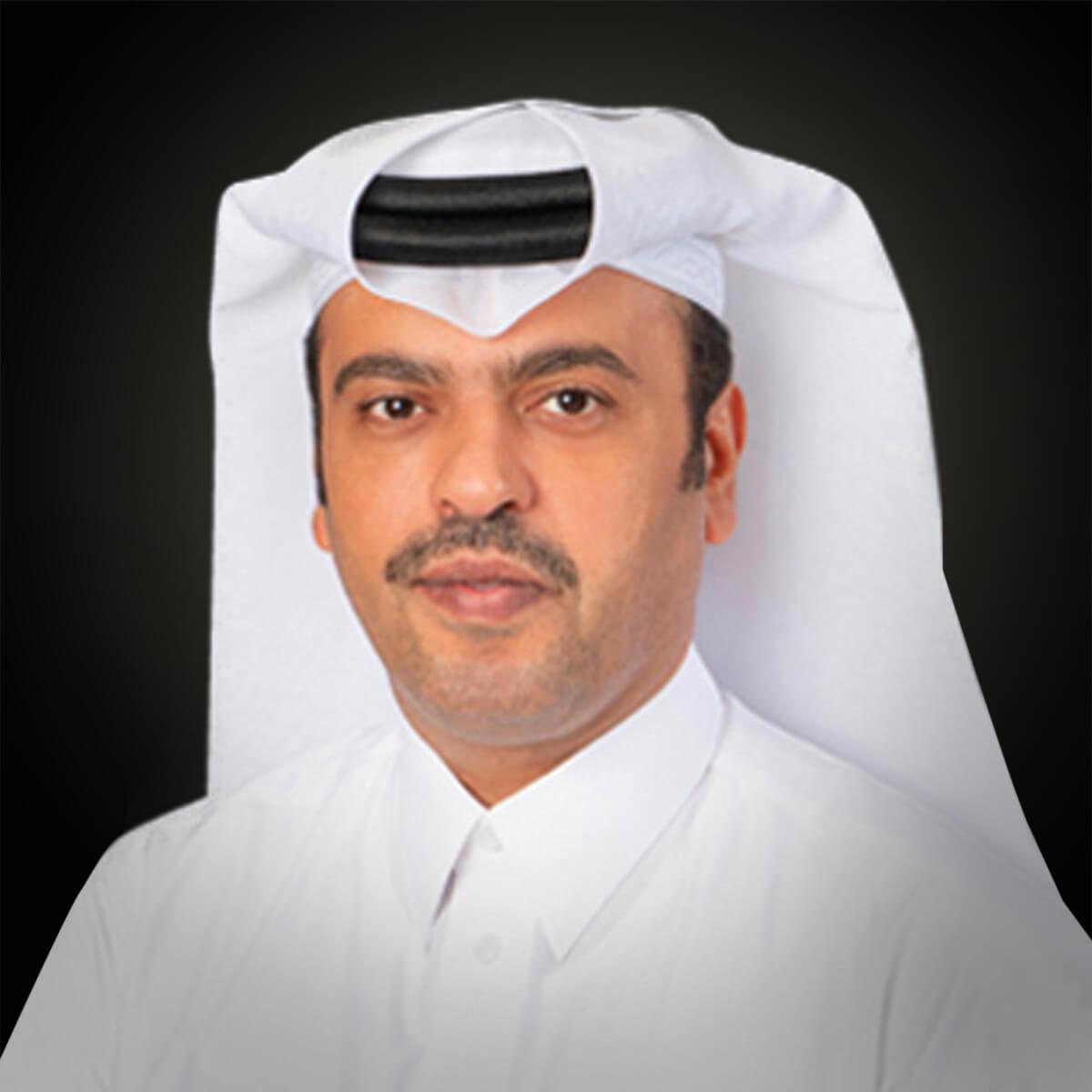 مجموعة بنك قطر الوطني (QNB)