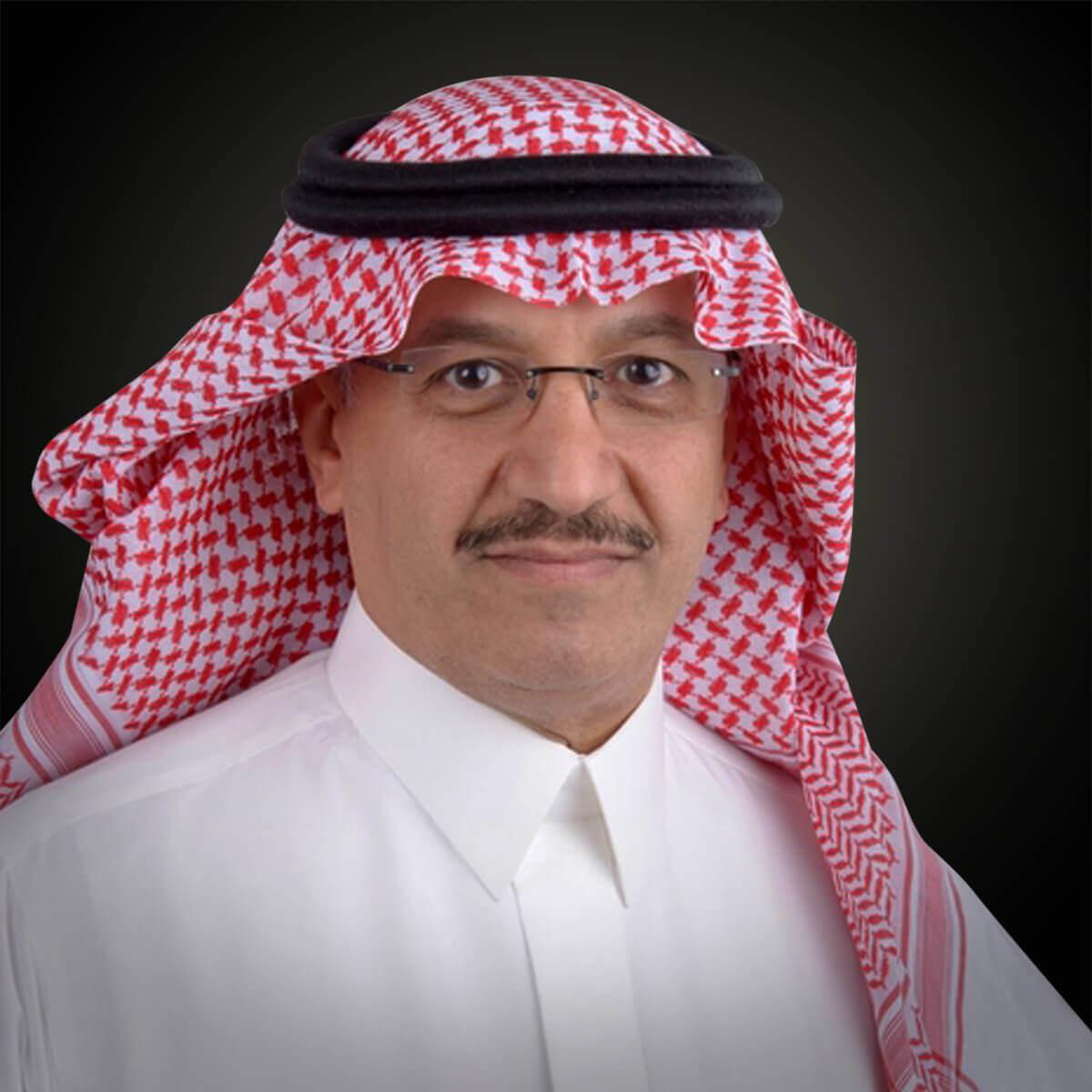 السعودية للصناعات الأساسية (سابك)