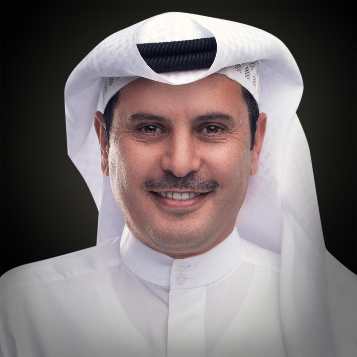 Etihad Etisalat (Mobily)