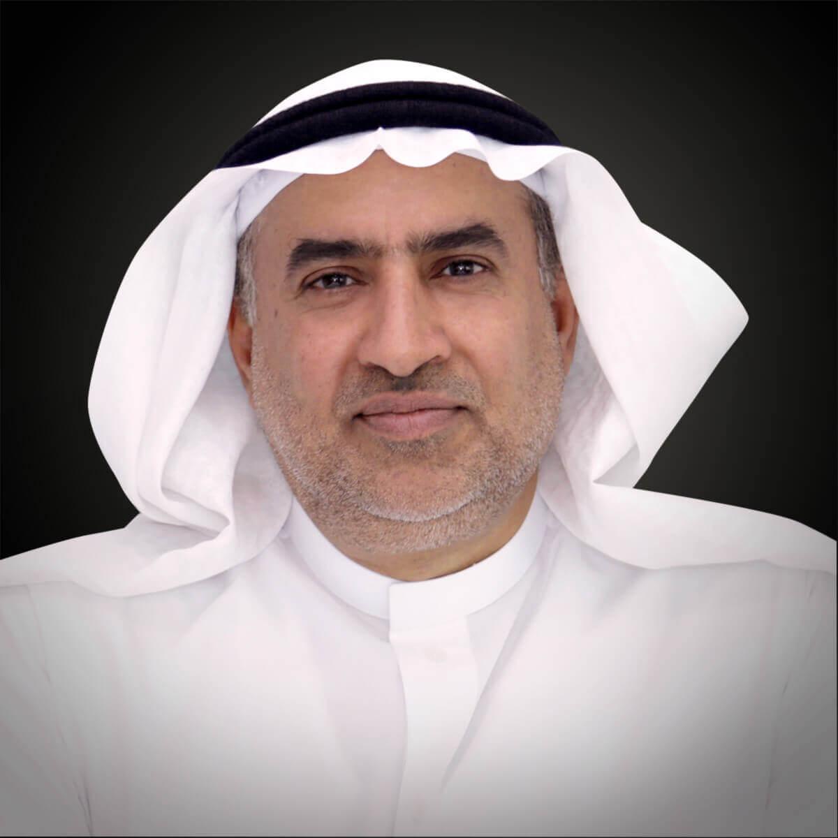 National Shipping Company of Saudi Arabia (Bahri)