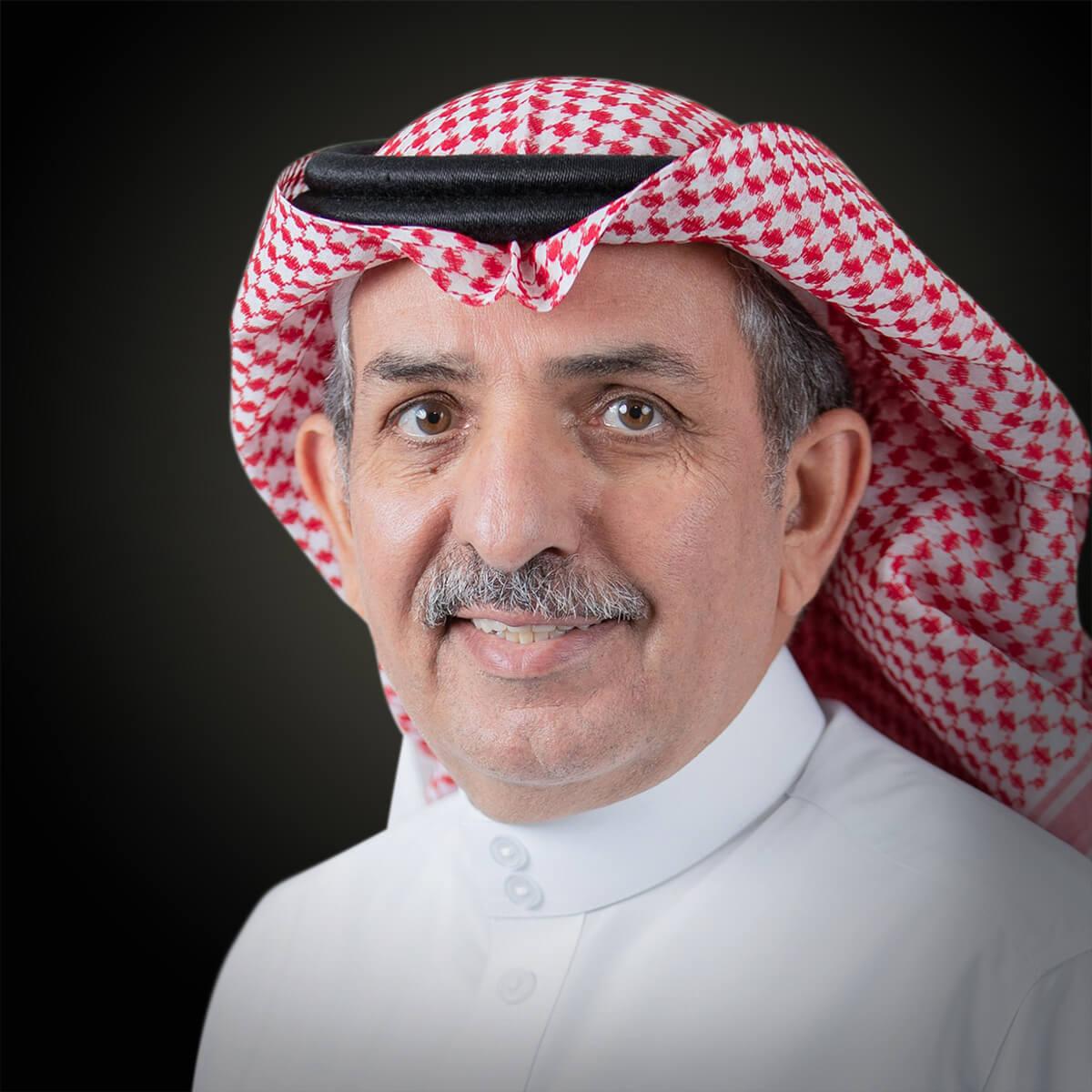 Saudi Arabian Mining Co. (Ma'aden)