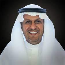 Dr. Sulaiman Al Habib Medical Services Group