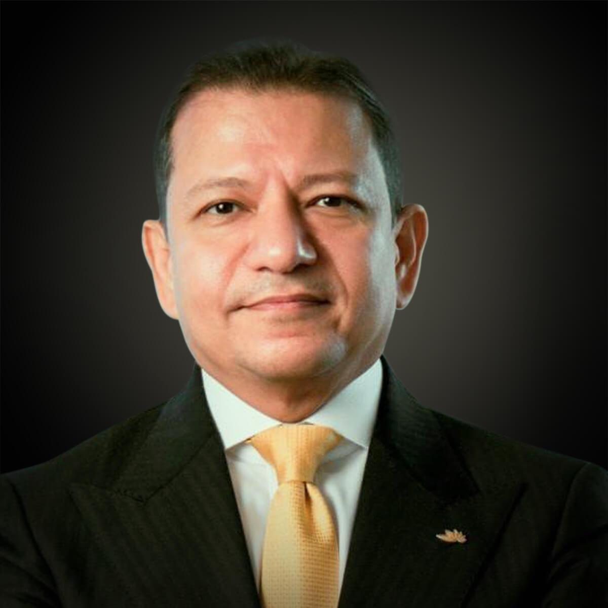 Mashreqbank PSc Group (Mashreq)