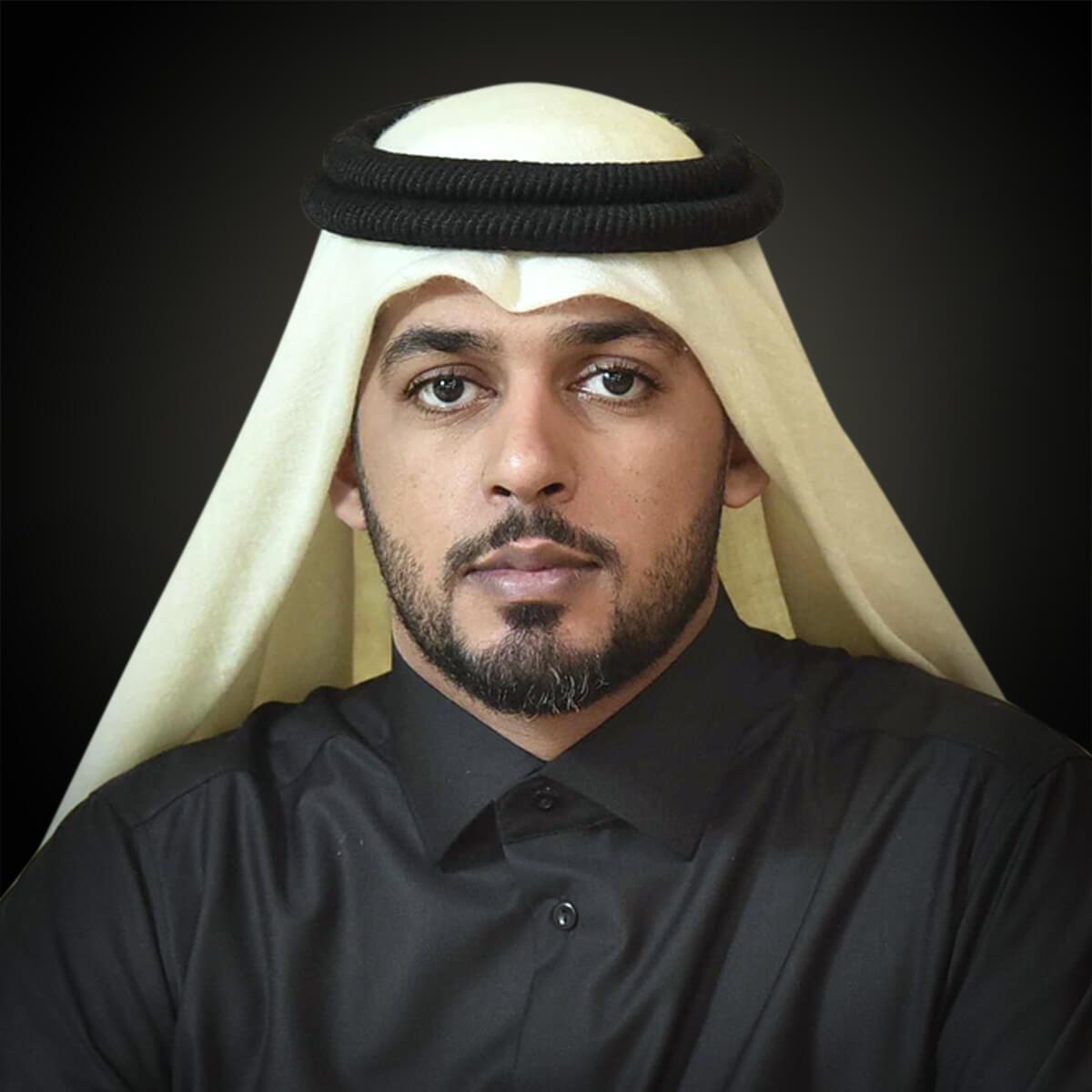 Qatar Insurance Company (QIC)