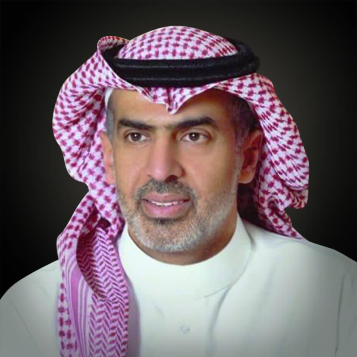 Arabian Centres Company (ACC) *