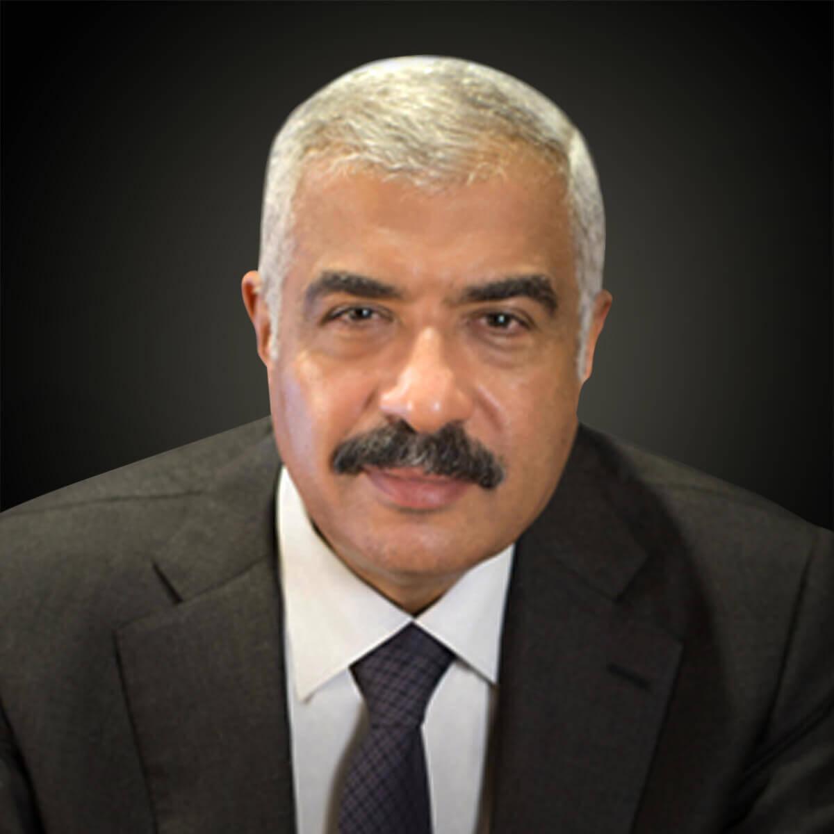 Talaat Moustafa Group Holding