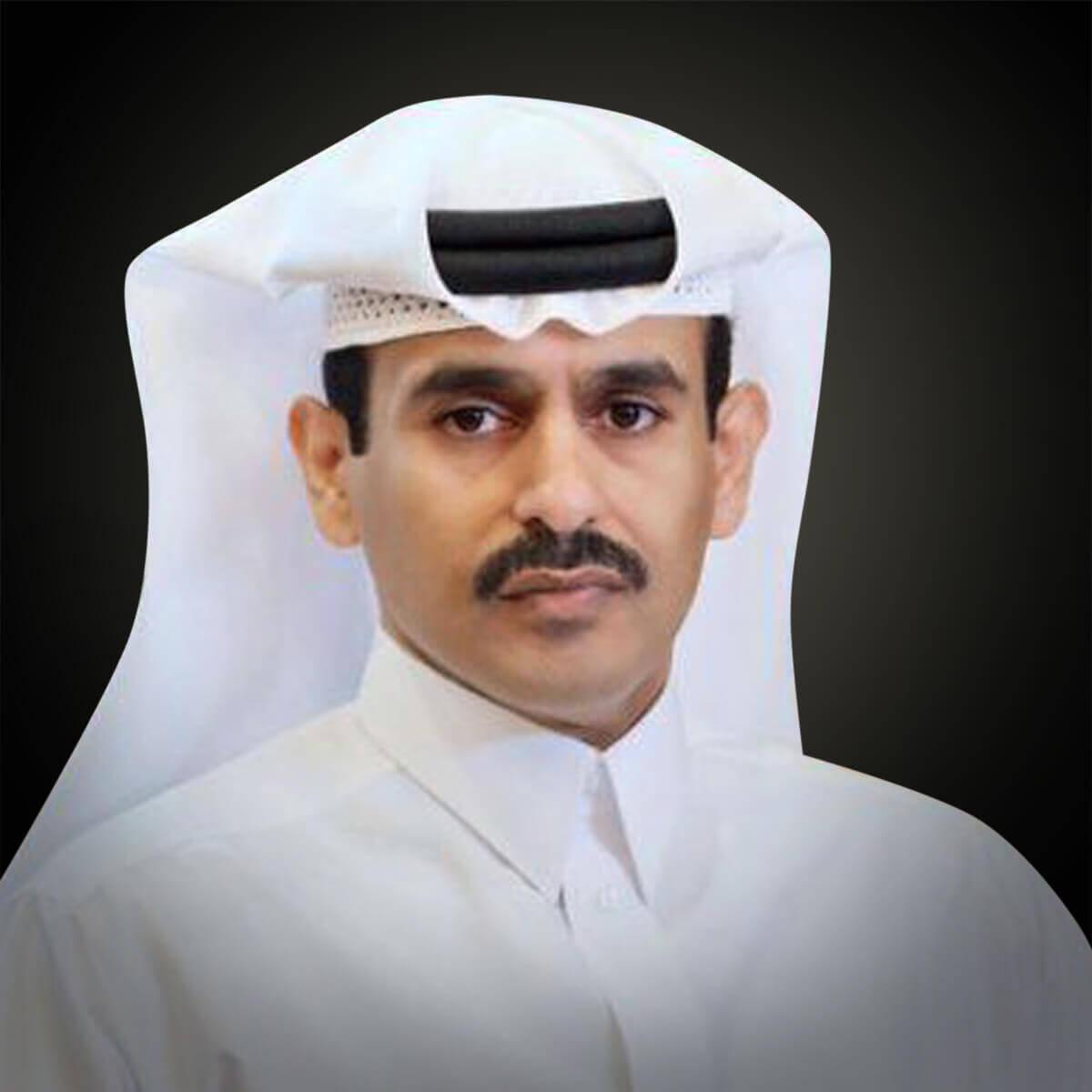 صناعات قطر