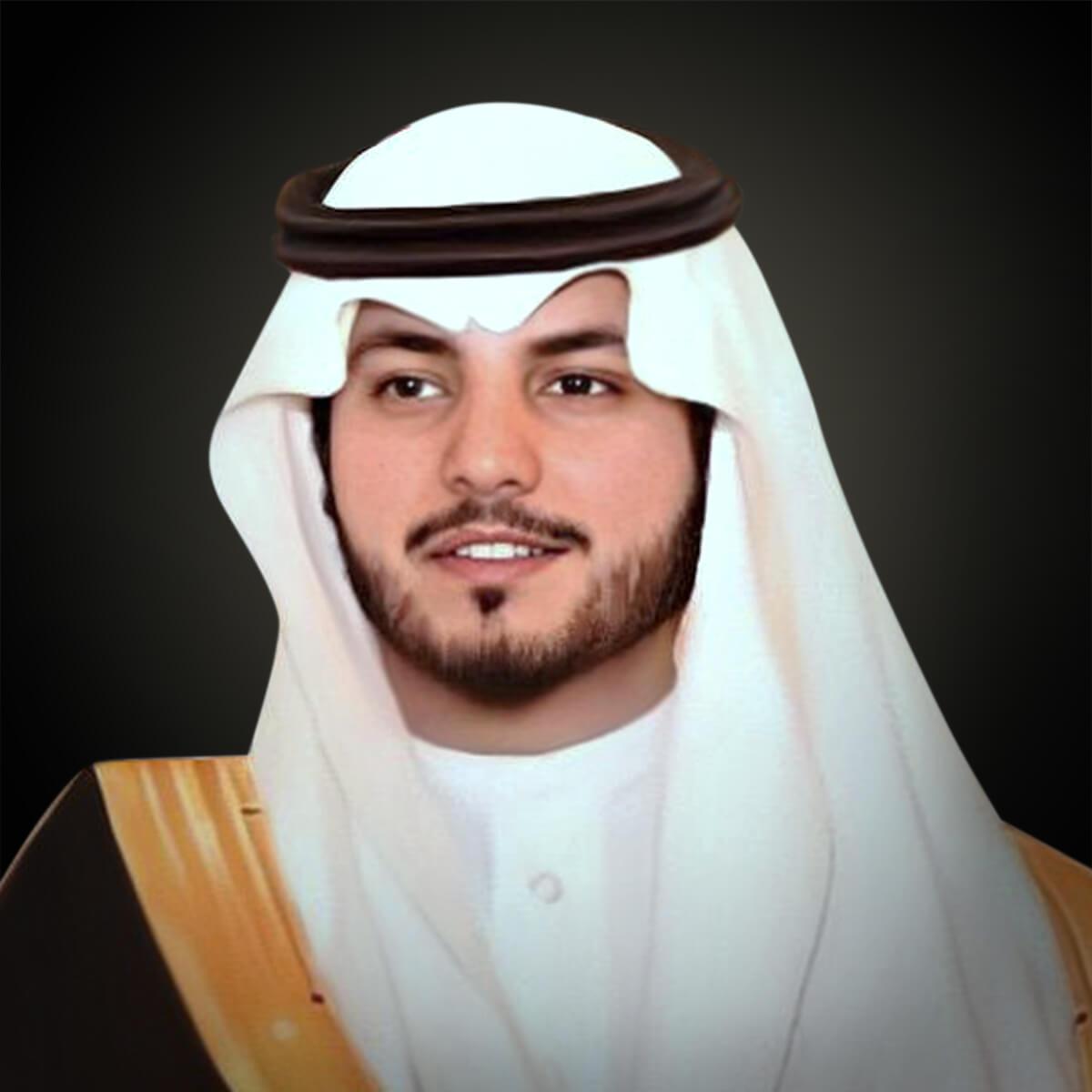 أسواق عبد الله العثيم
