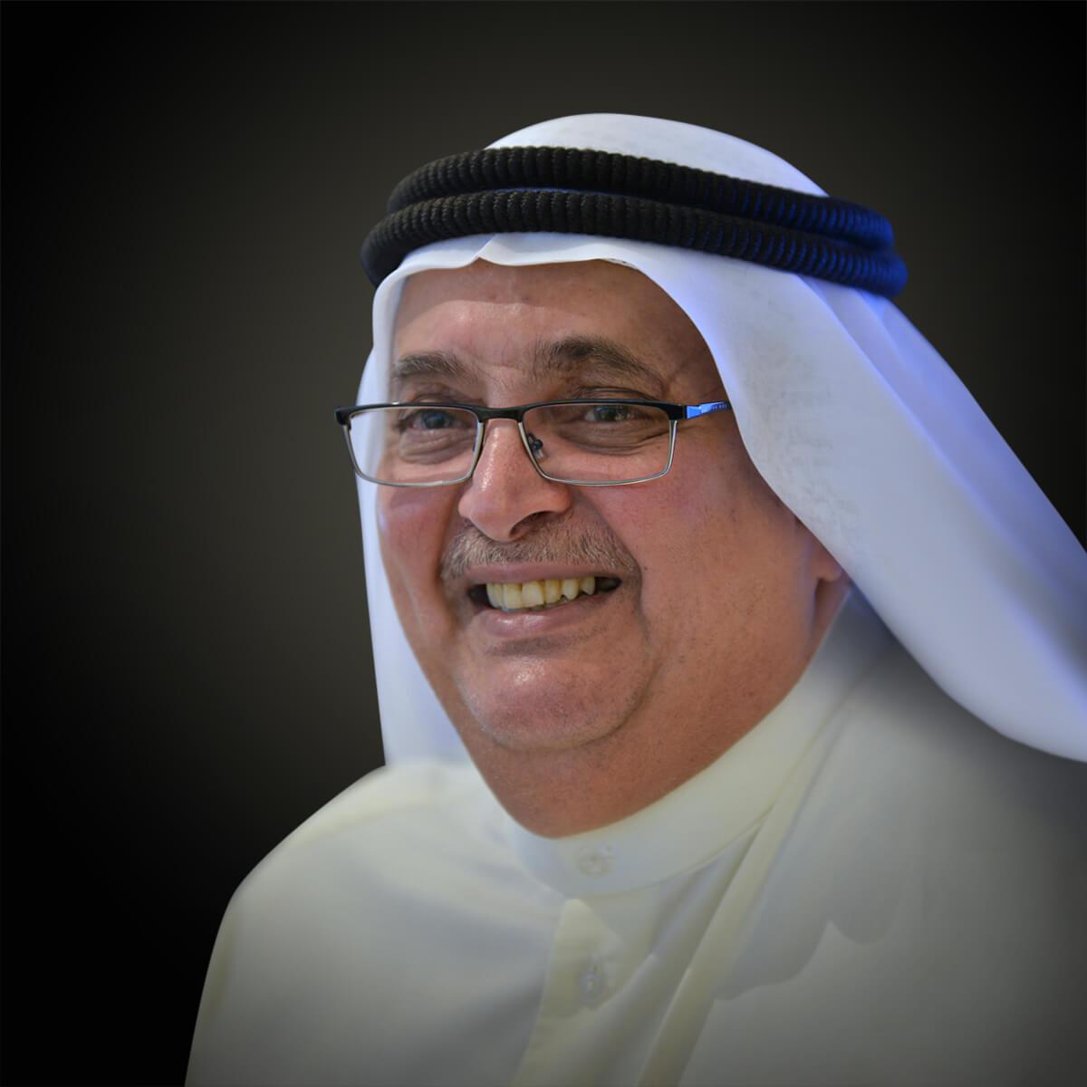 شركة مشاريع الكويت القابضة (كيبكو) *