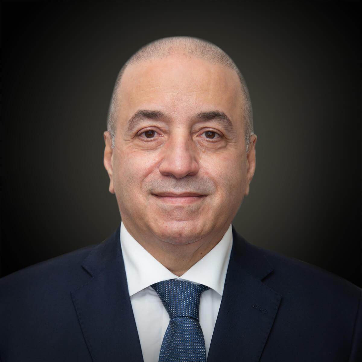 البنك الأهلي الكويتي