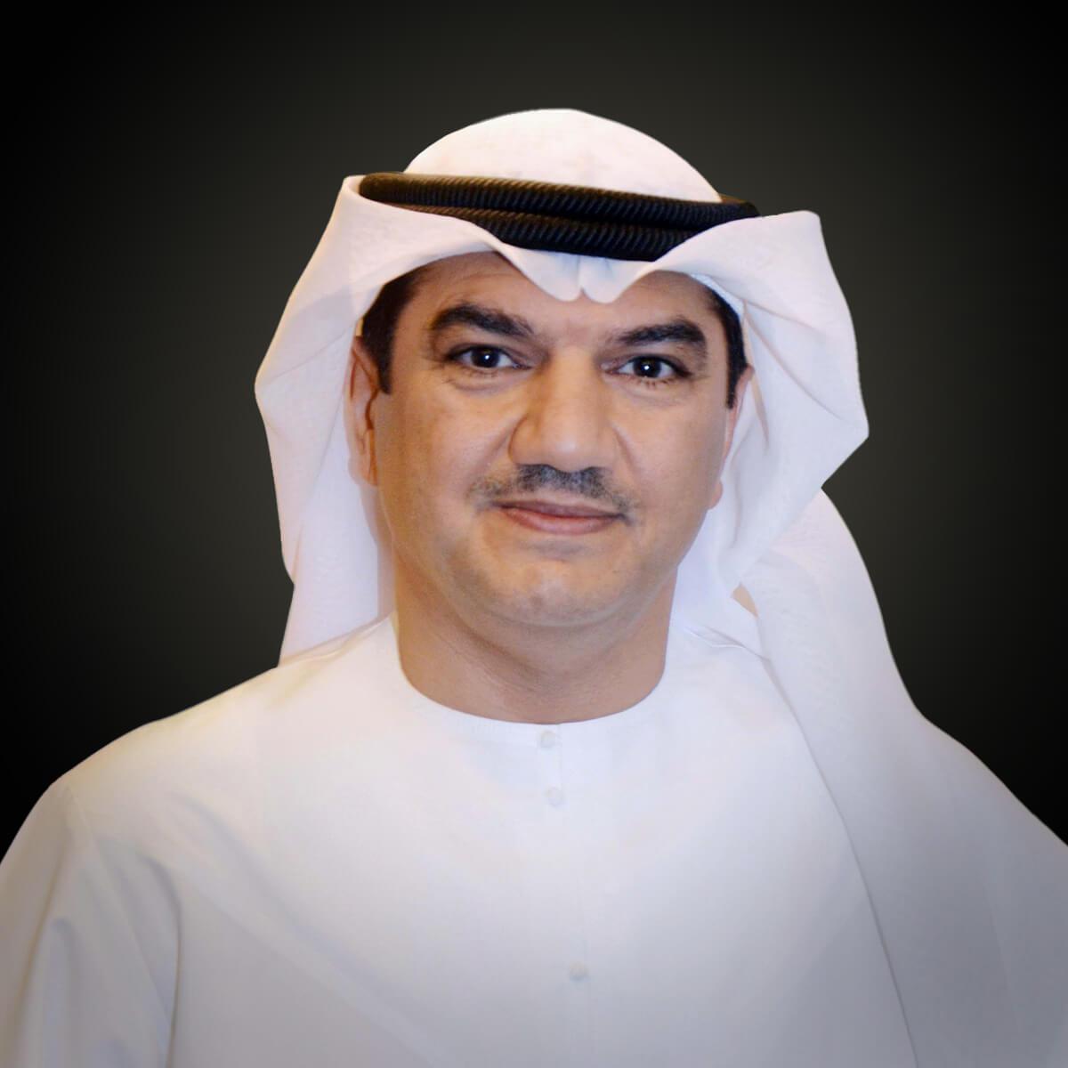 Sharjah Islamic Bank (SIB)