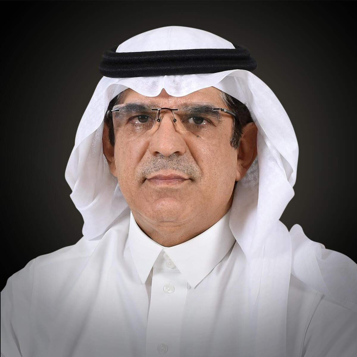Arab National Bank (ANB)