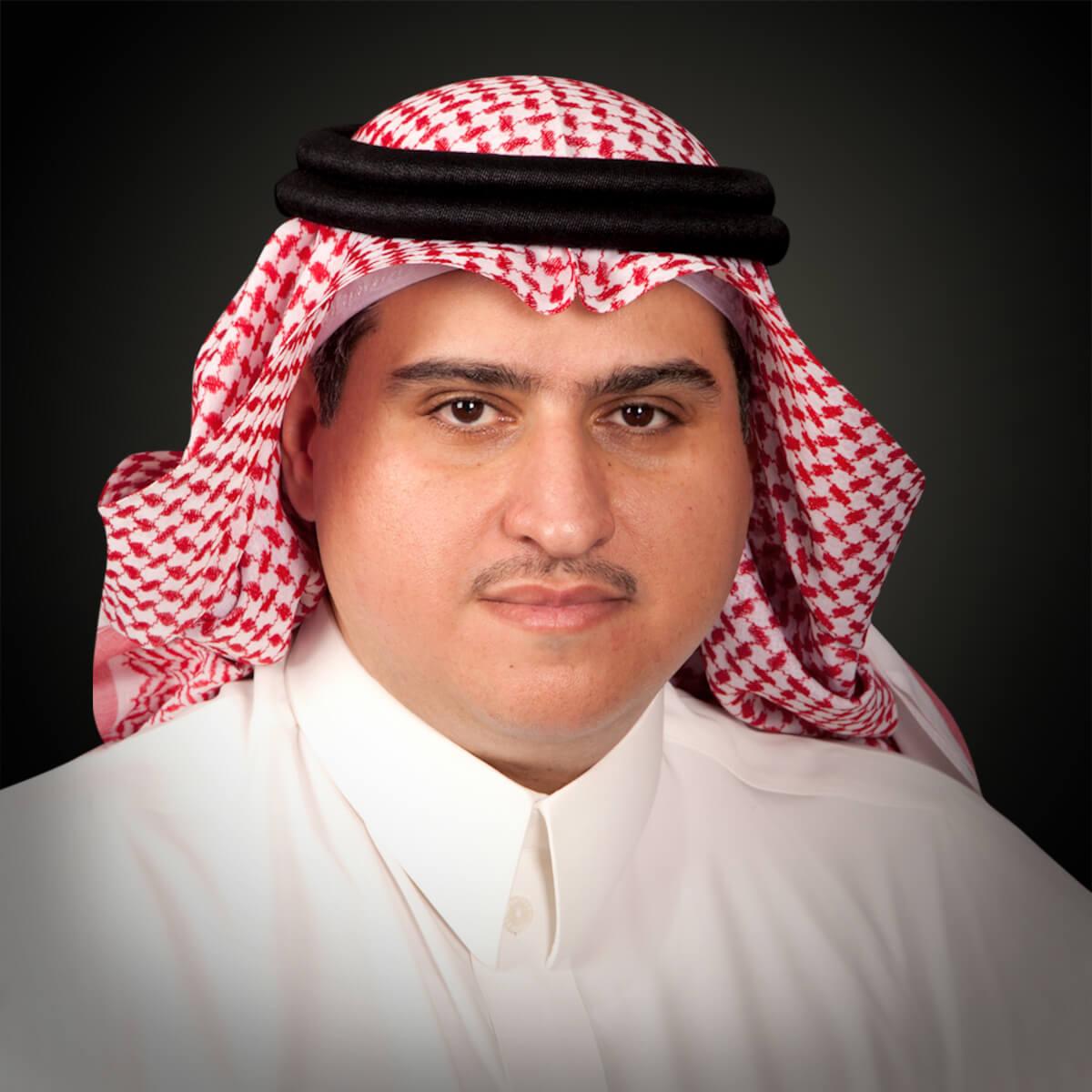 المجموعة السعودية للاستثمار الصناعي