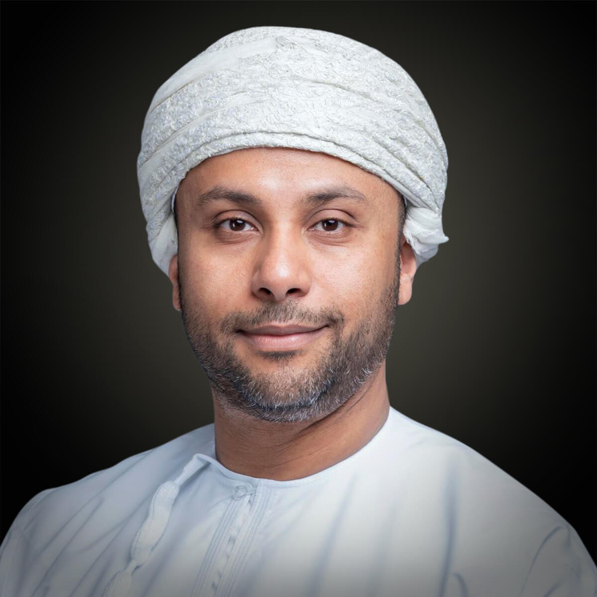 National Bank of Oman (NBO)